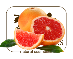 grapefruit and fnf ONLY